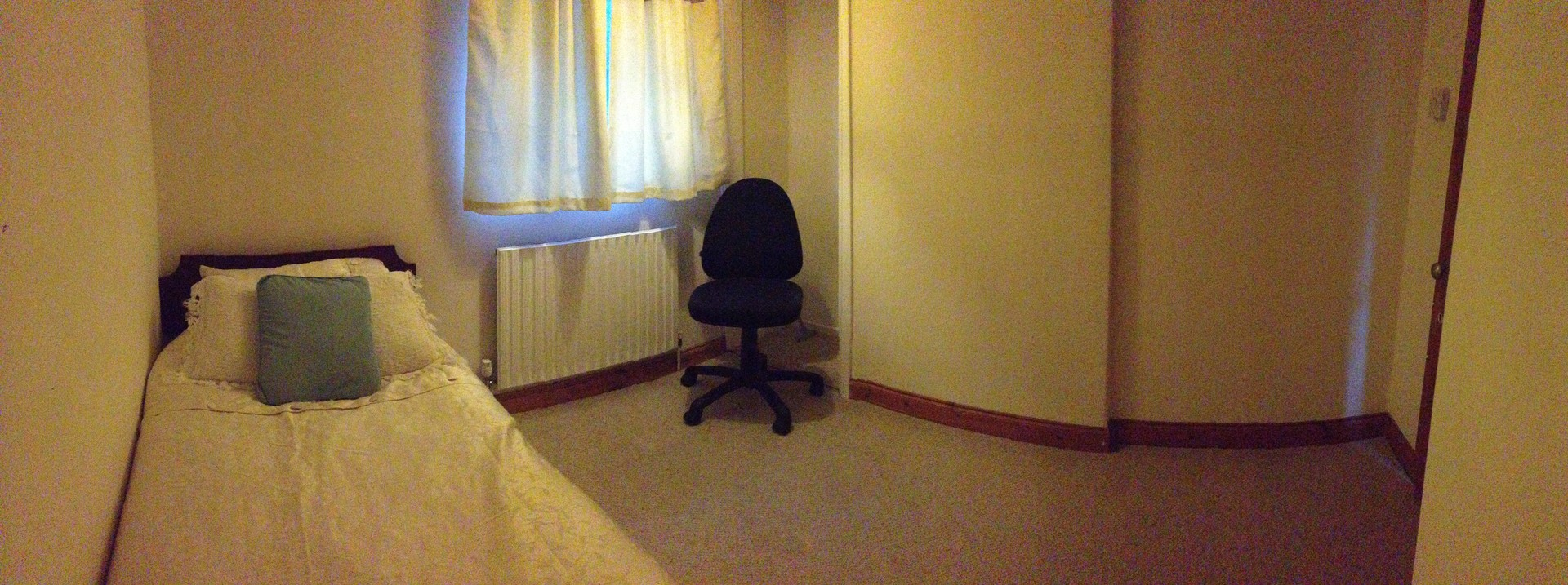 Rooms to let for University of East Anglia Students