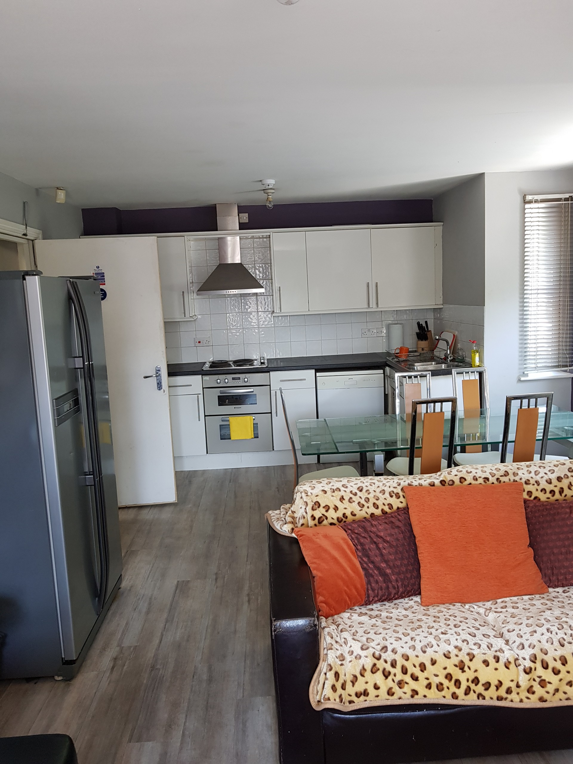 rooms-rent-e847b439fec669747f7e8c9201e05ea5
