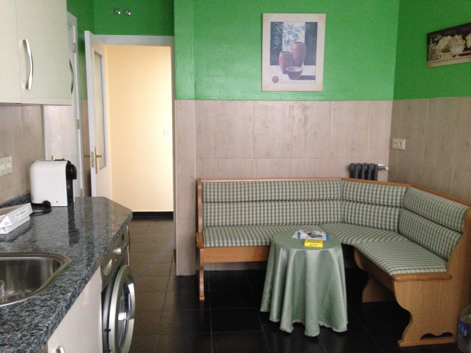 Rooms For Rent In The Center Of Valladolid Room For Rent Valladolid # Muebles Low Cost Valladolid