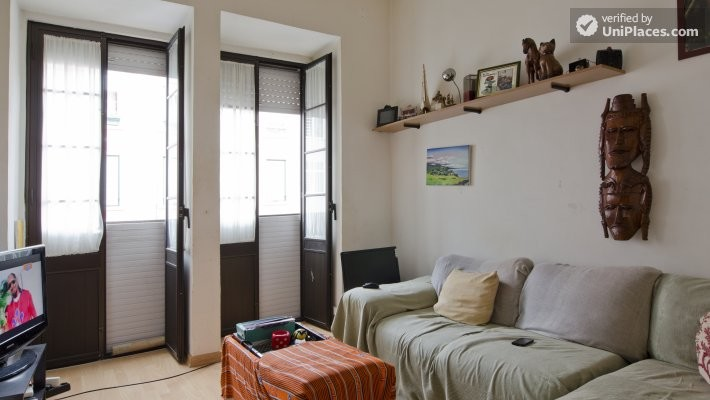 Best Places To Advertise Rooms For Rent