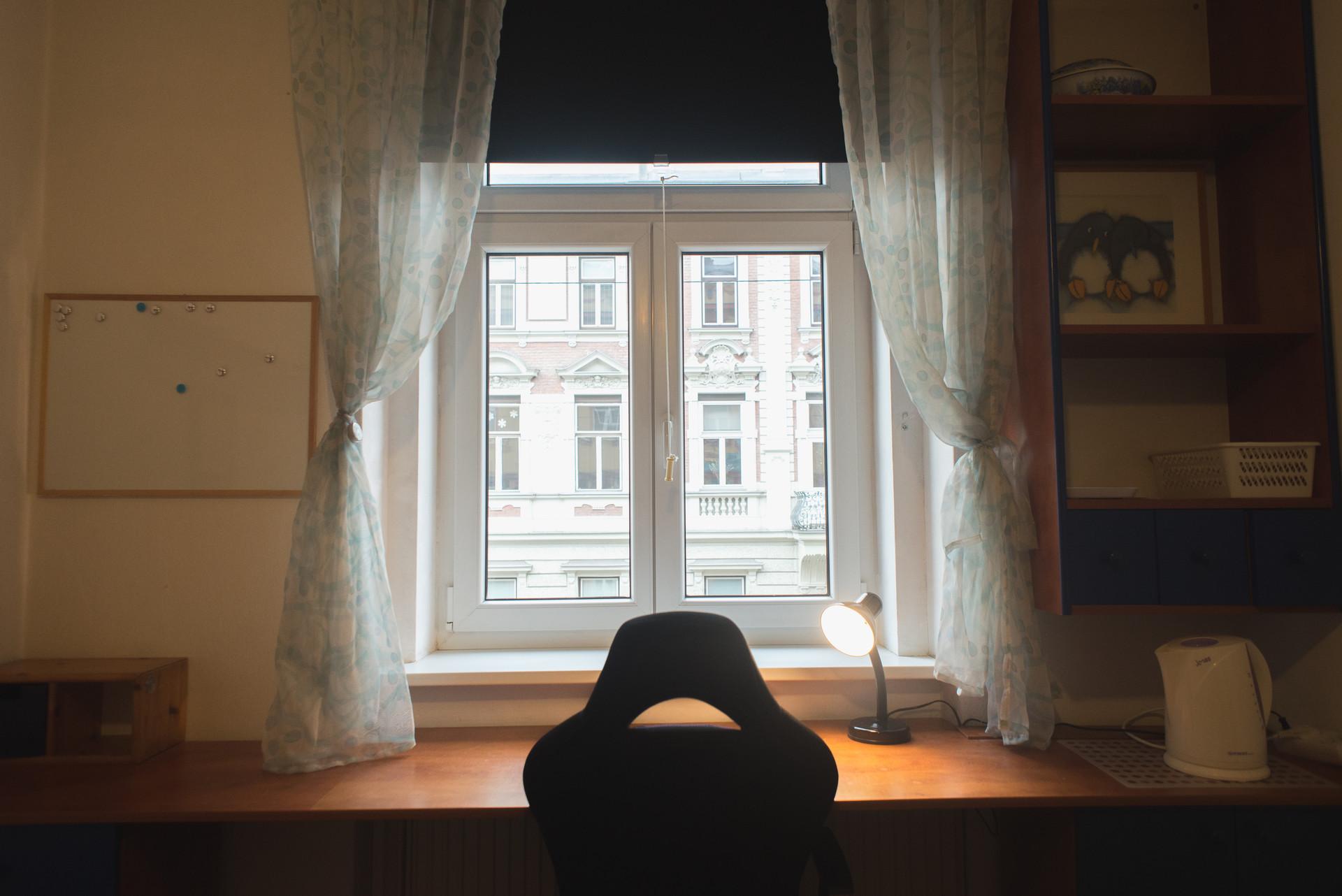 rooms-strict-centre-c078e522d994ae08a720660ac9dddcaa