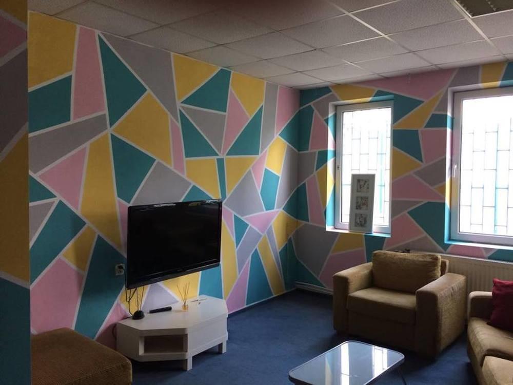 rooms-student-international-hostel-dormitory-3c36636e40daf4c5ae369ca506b433fb