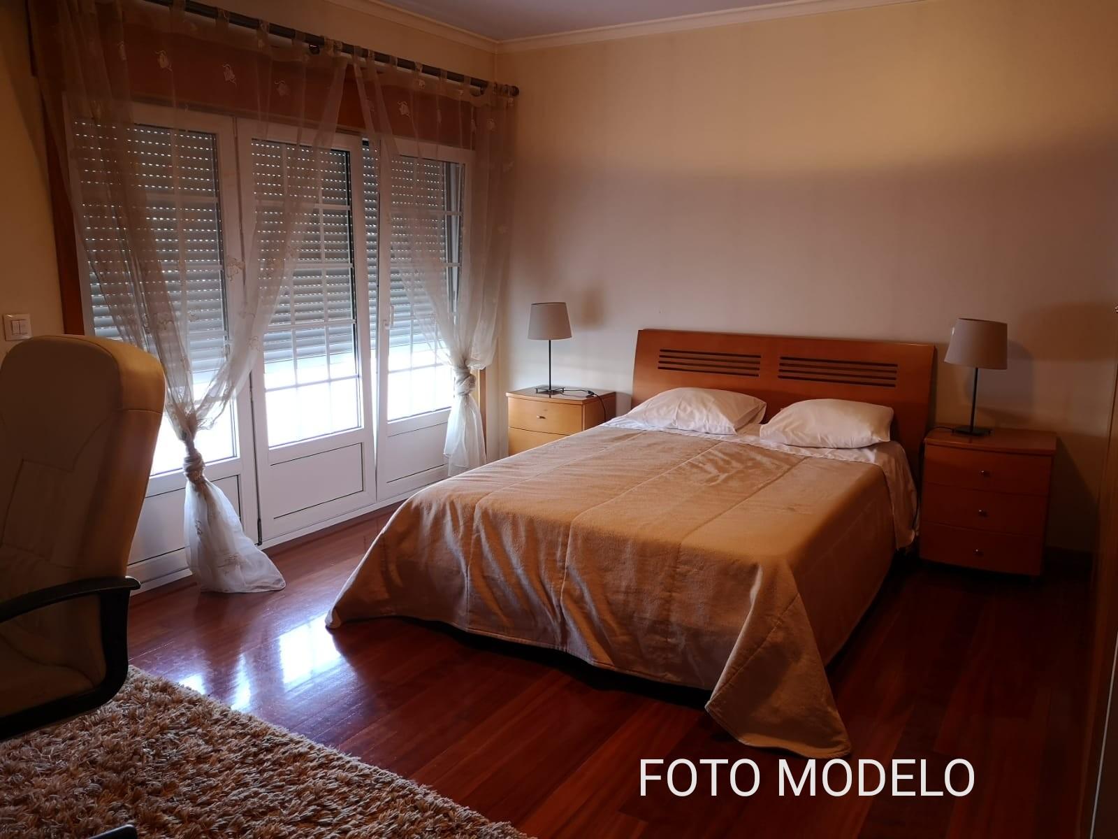 rooms-students-teachers-f5f139106027f2d38602ea573dbdece1