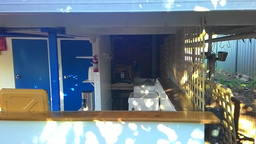 Rooms For Rent Campbelltown Nsw