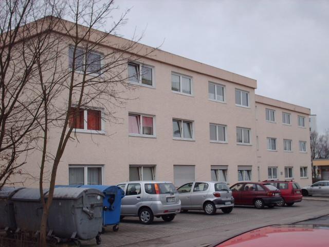 Gleiwitzer Str. 15,  94036 Passau