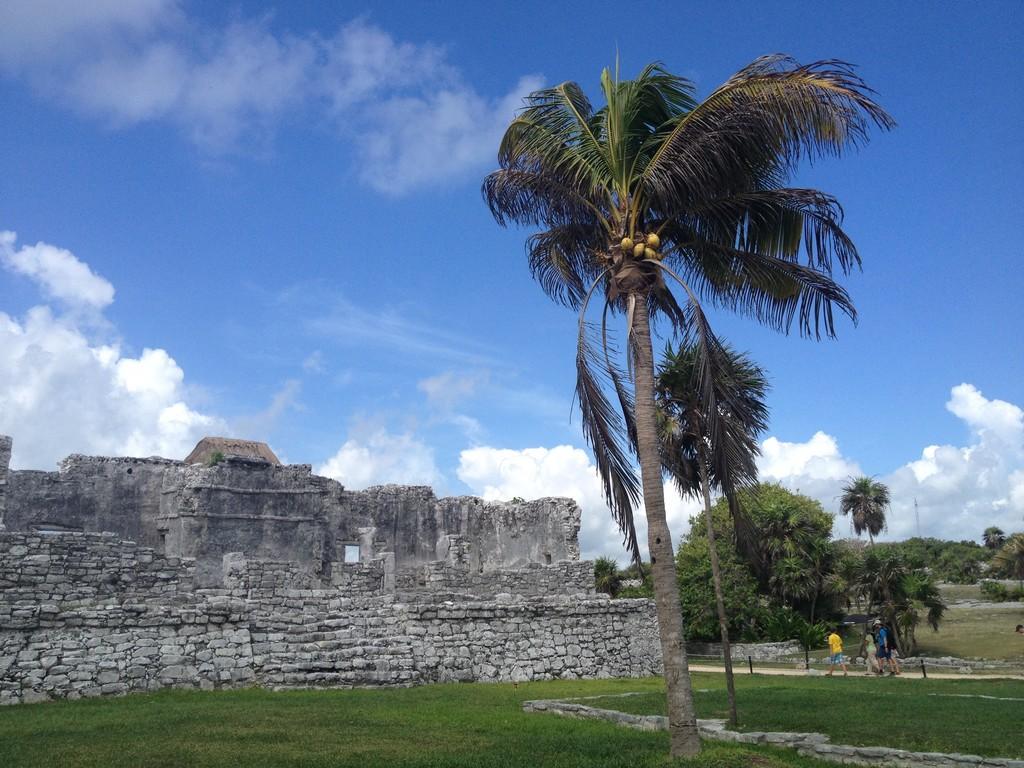 ruinas-arqueologicas-tulum-magnifico-lug