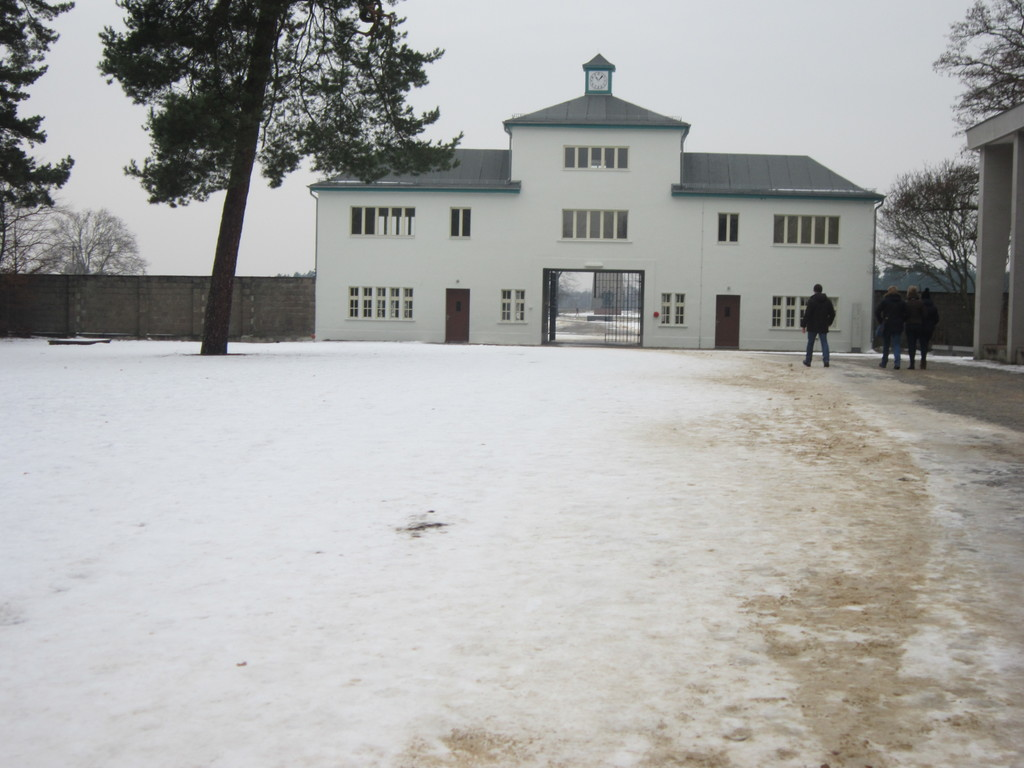 sachsenhausen-concentration-camp-near-be