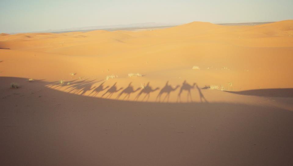 sahara-lugar-dificil-describir-021e5736c