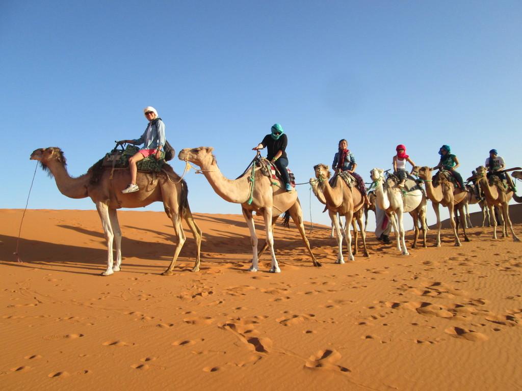 sahara-lugar-dificil-describir-9238aa2eb