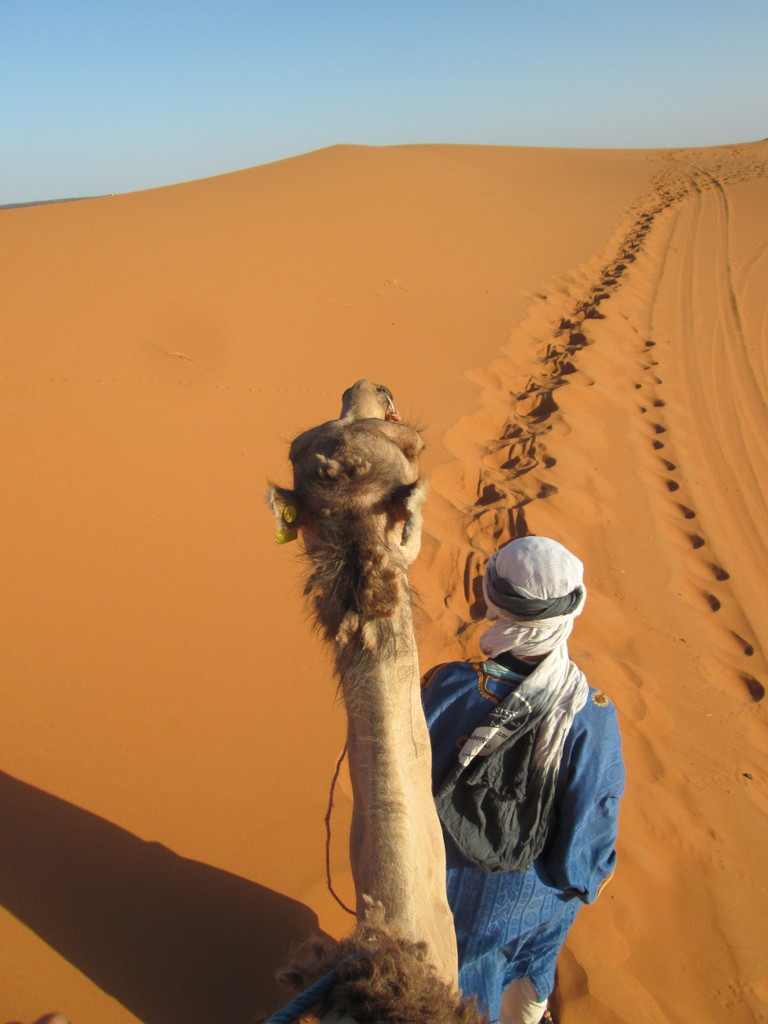 sahara-lugar-dificil-describir-9f855ff7d