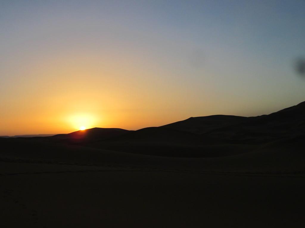 sahara-lugar-dificil-describir-ae56351bf