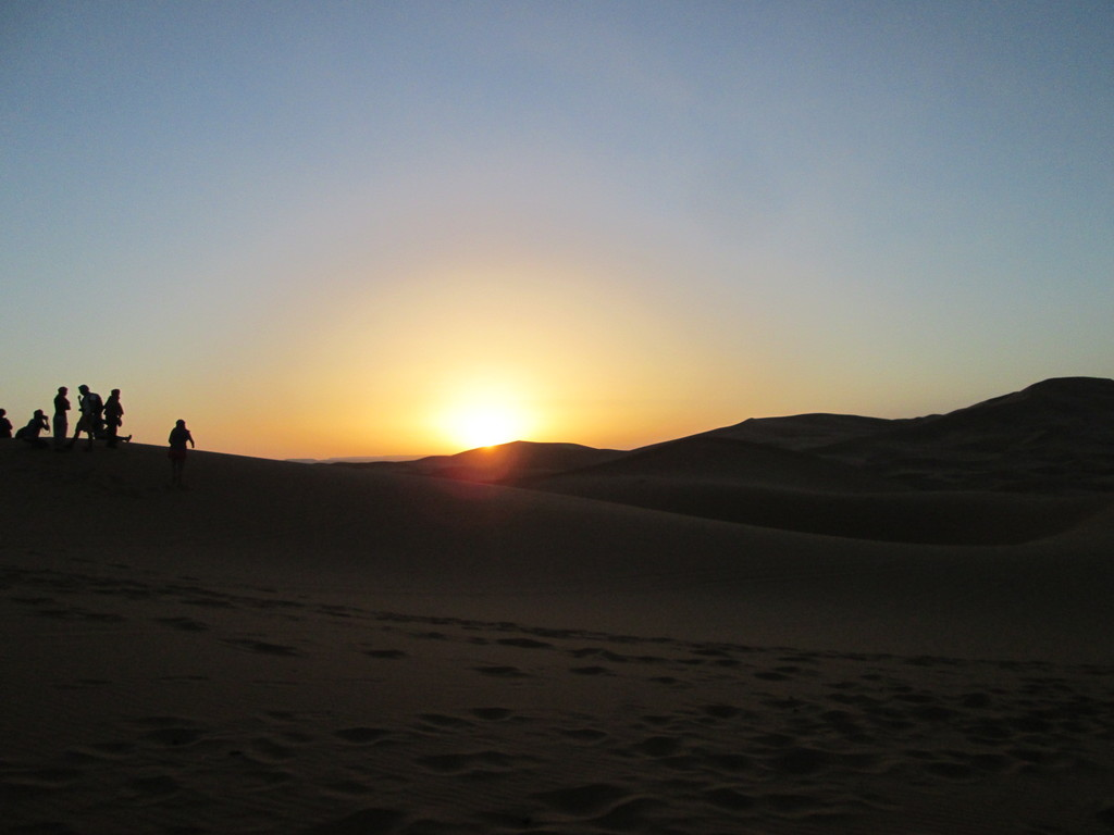 sahara-lugar-dificil-describir-bbb0f6af2