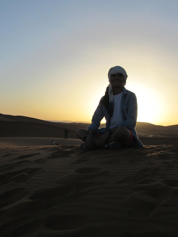 sahara-lugar-dificil-describir-d83e22b90