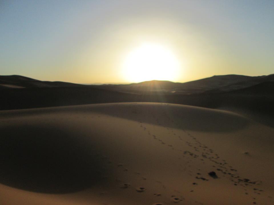 sahara-lugar-dificil-describir-fc6ad0a39