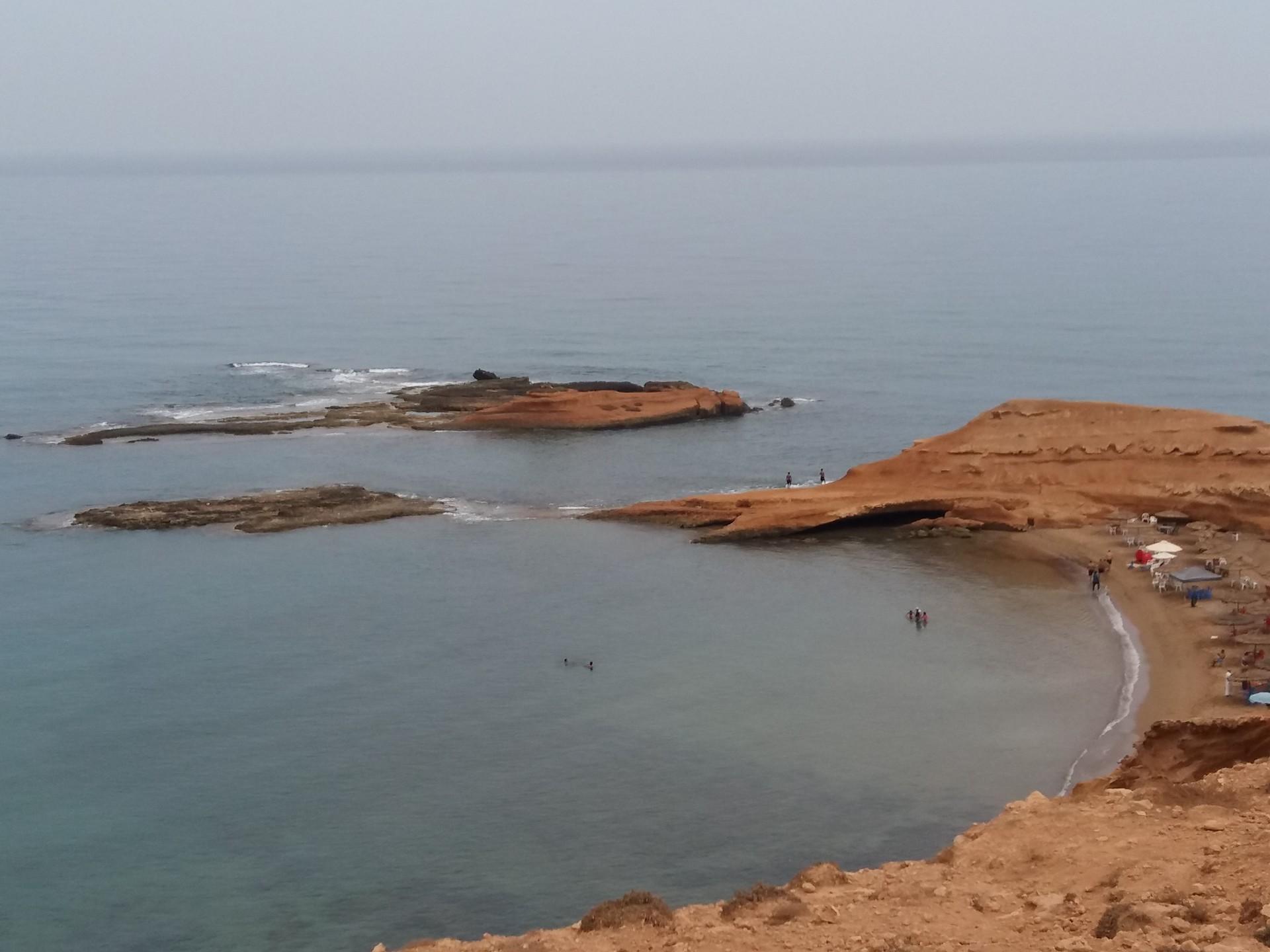 Saïdia, Morocco