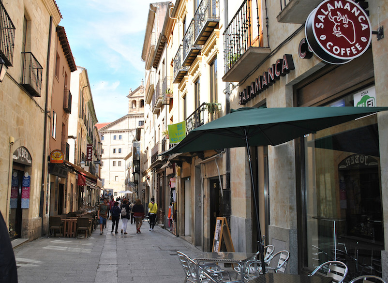 salamanca-coffee-8834b0e149be4ce1f58380e