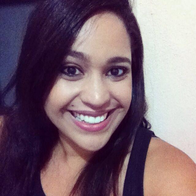 salamanca-eyes-interview-brazilian-c18c0