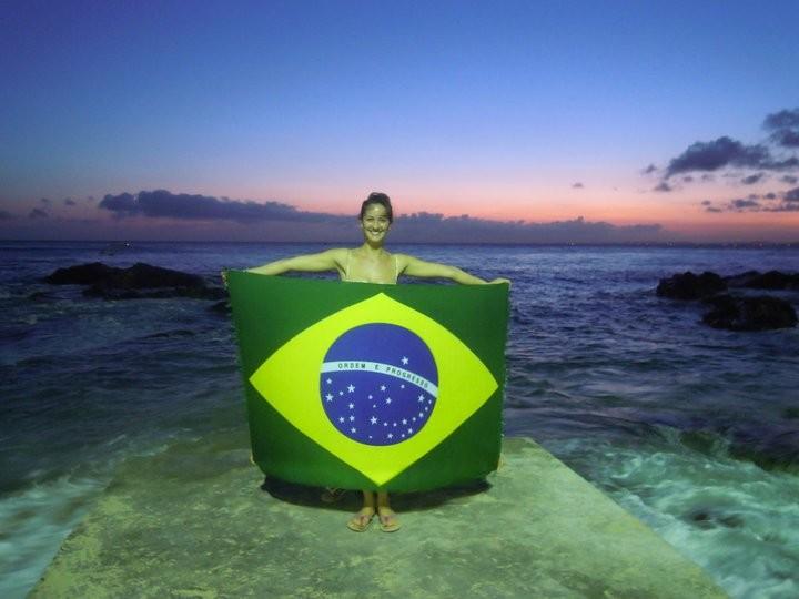 risalente Salvador Bahia