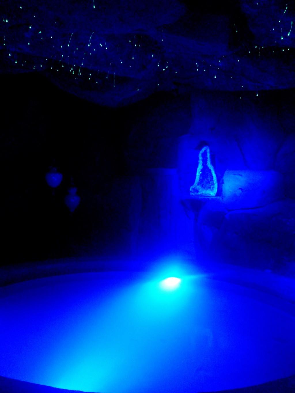 sam-raan-spa-wellness-centre-luxury-1f9b