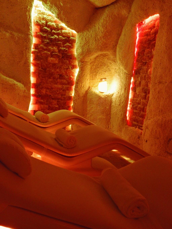 sam-raan-spa-wellness-centre-luxury-6ede