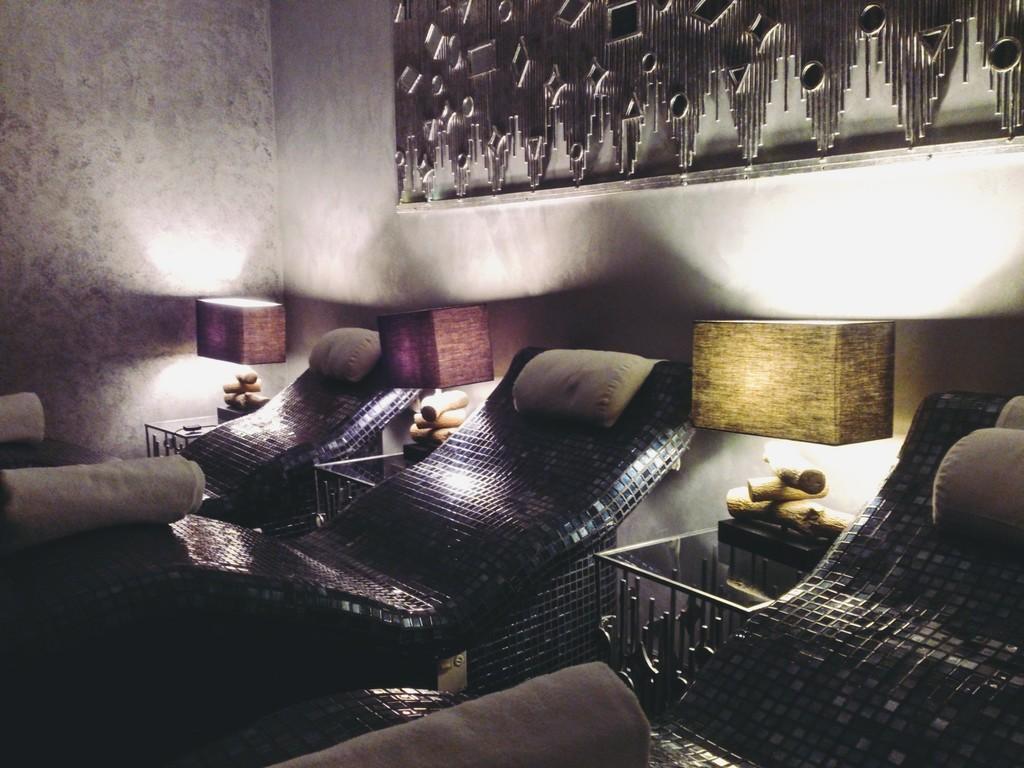 sam-raan-spa-wellness-centre-luxury-af8d