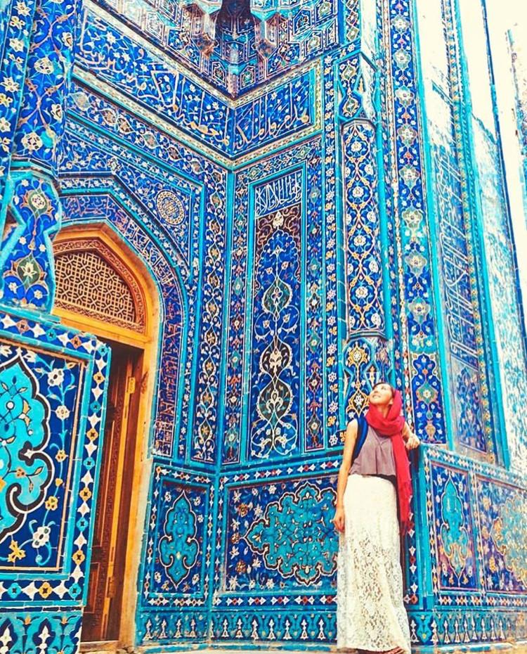 samarkand-uzbekistan-0b64129558155a046f5