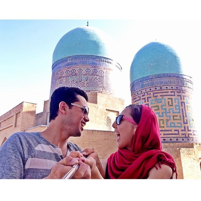 samarkand-uzbekistan-10e76bd0613be5188ae