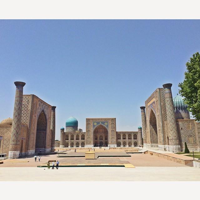 samarkand-uzbekistan-645c040f1702bab6559