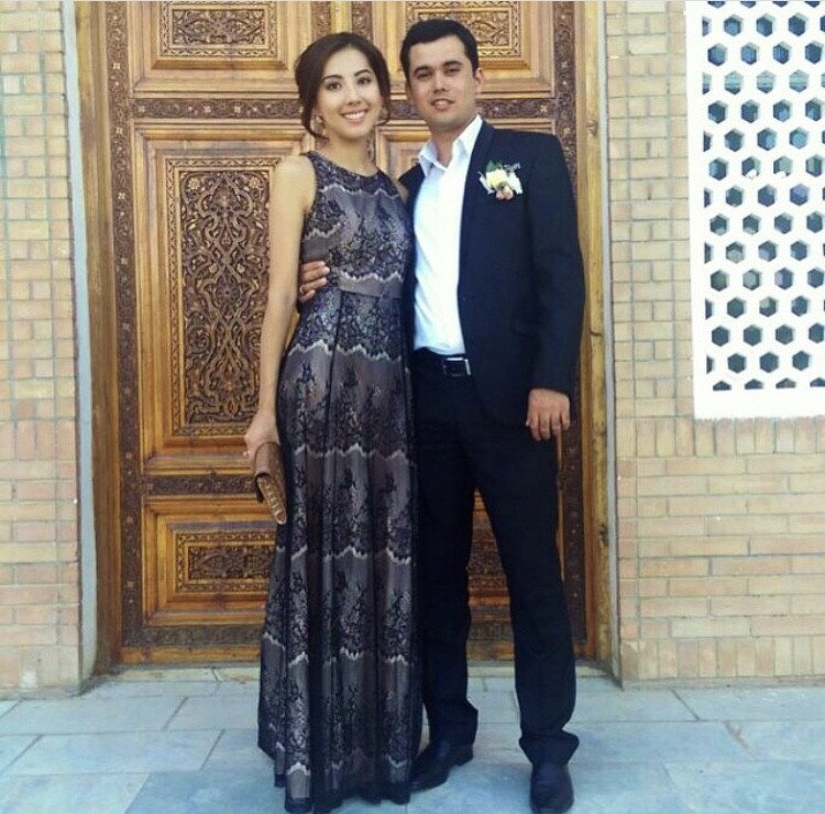 samarkand-uzbekistan-b9bc18b07b7098d1d52
