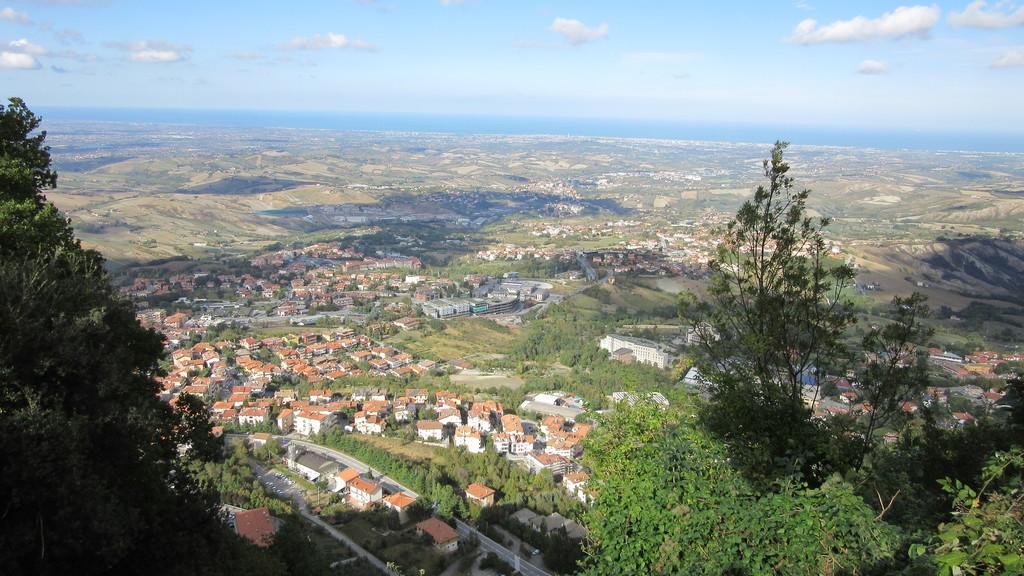 san-marino-micro-nacion-italia-8273063a6