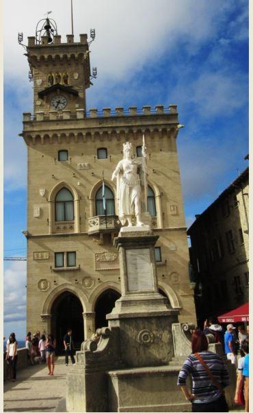 san-marino-micro-nacion-italia-adb761559
