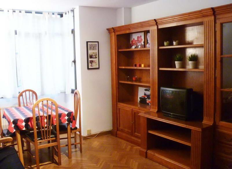 santa-julia-2-fantastic-rooms-students-c