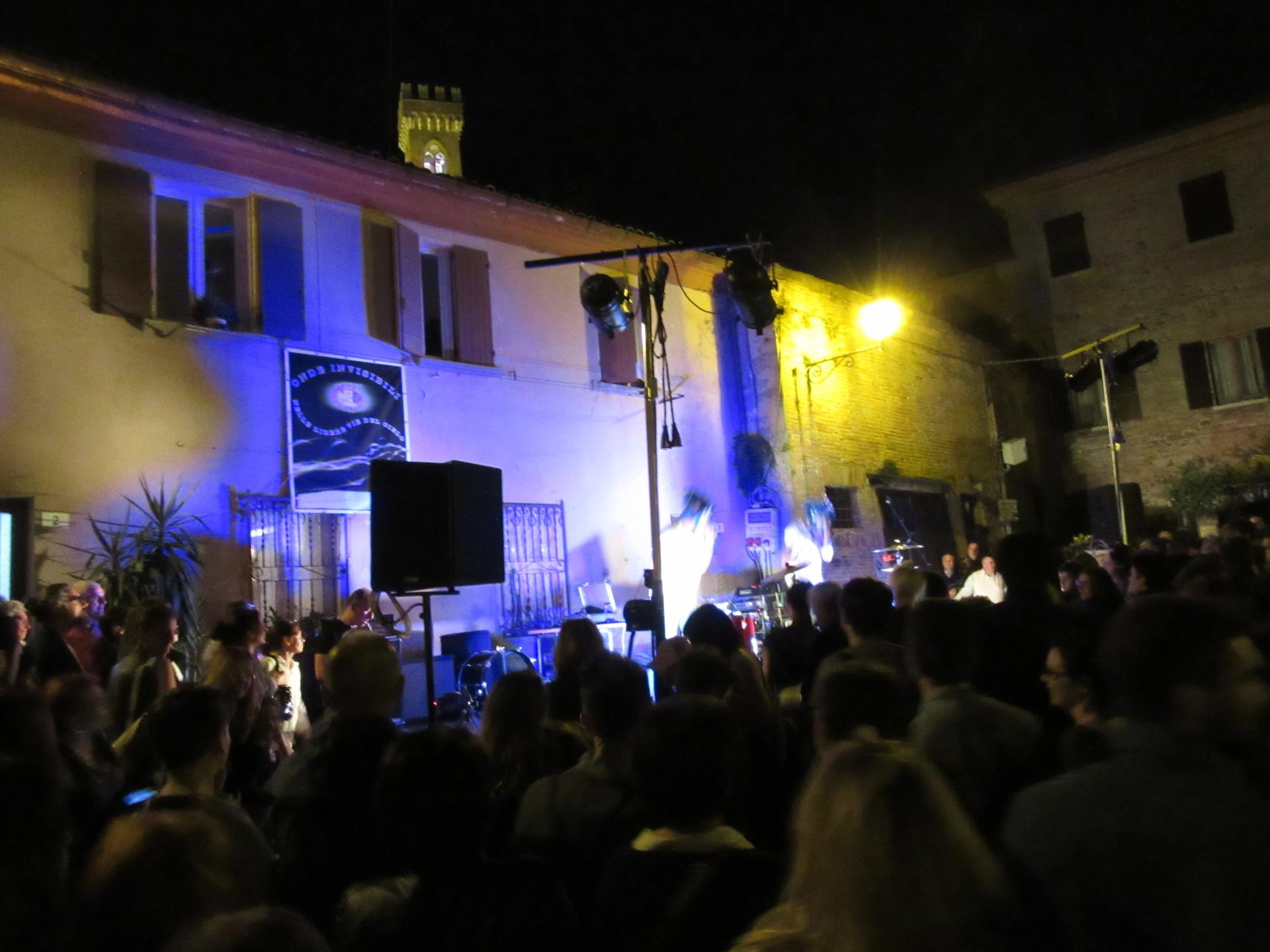 santarcangelo-concierto-calles-unicas-fi