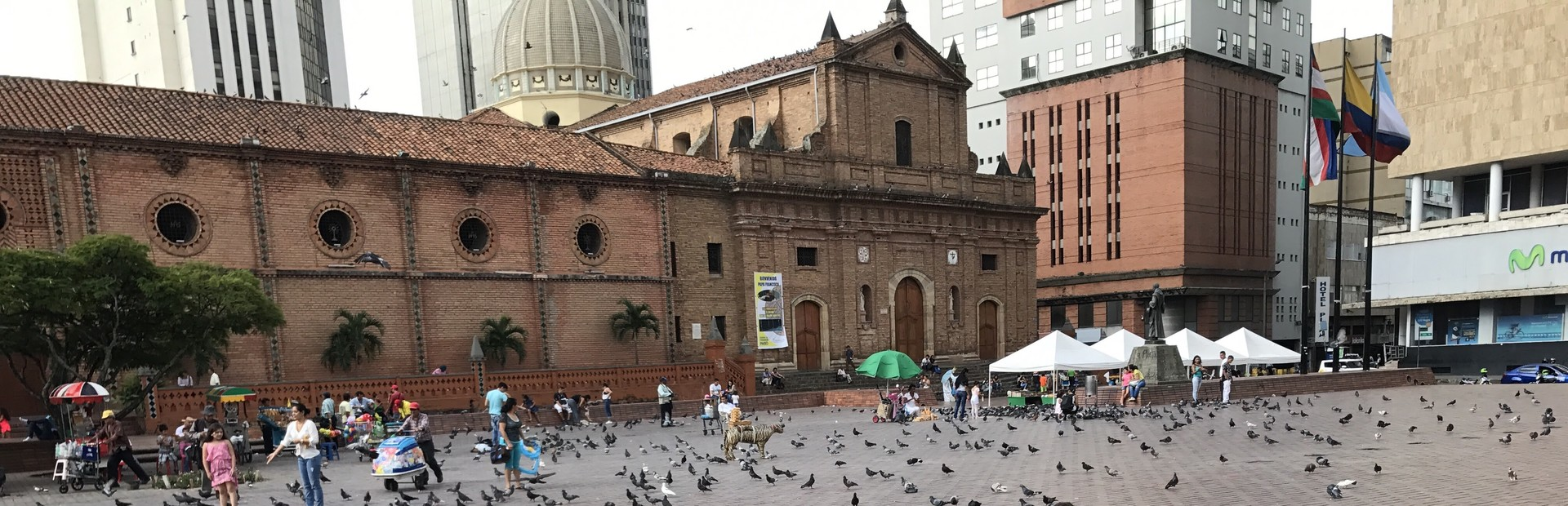 santiago-cali-5731623d205bab0a90ee8c1b09