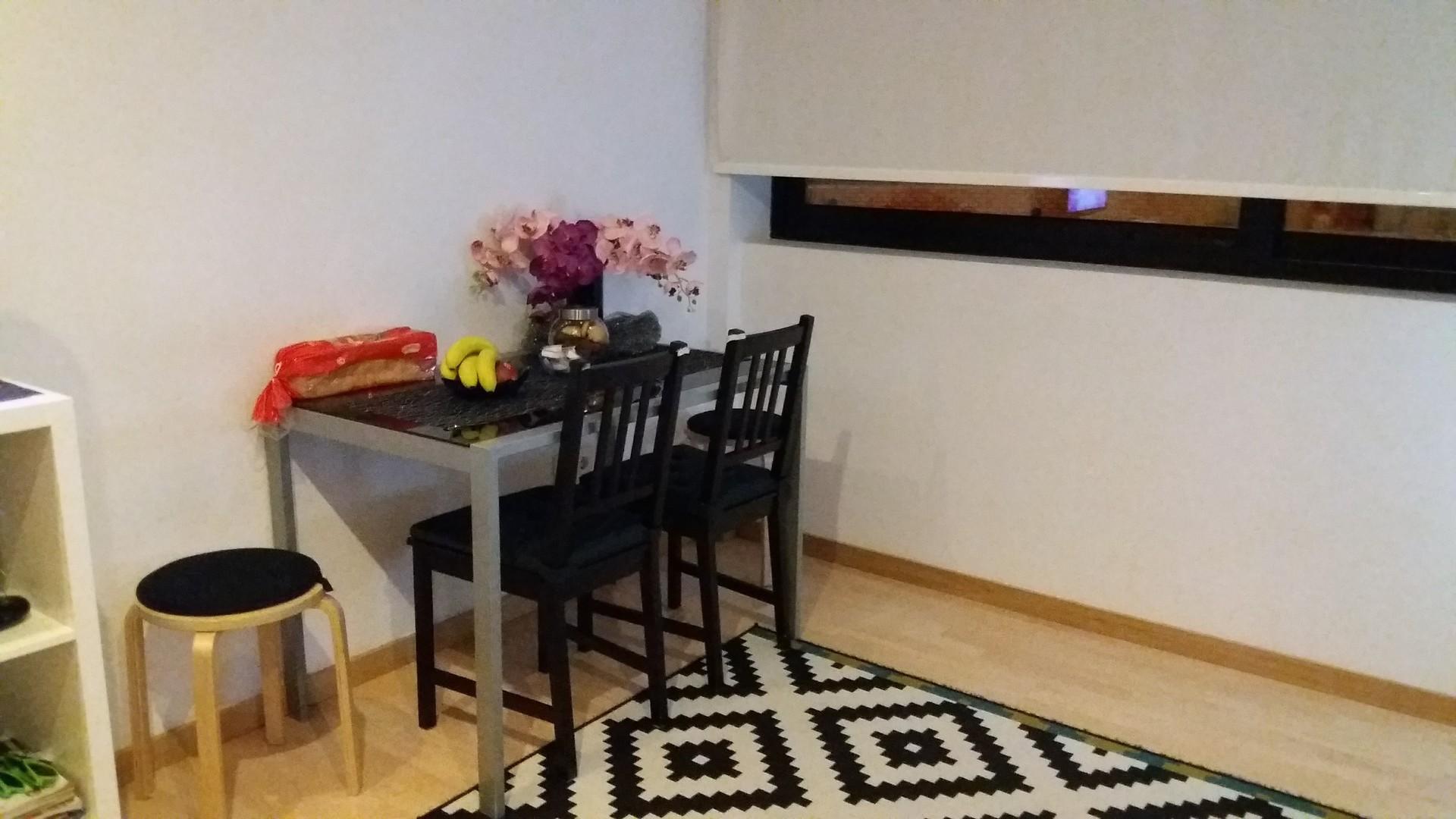 Santiago Residence Ria Aveiro Apartment next to the University