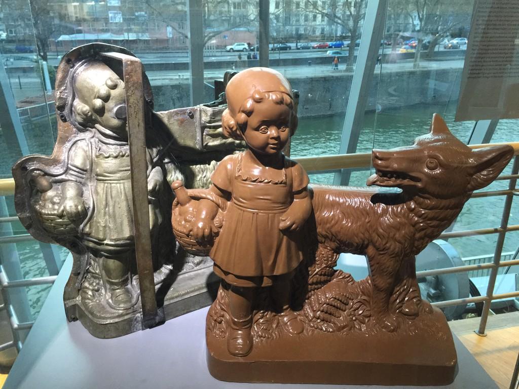 schokoladenmuseum-1c276539bc51eedbc74335
