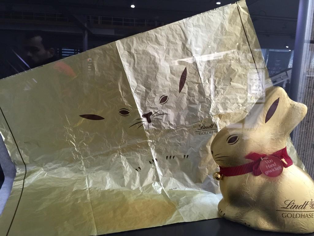 schokoladenmuseum-29e446b9ce3a623b2dd87f