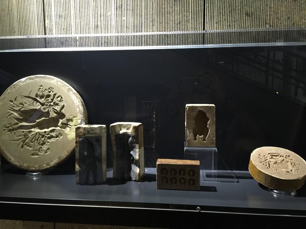 schokoladenmuseum-5d3758454503b4da01bce5