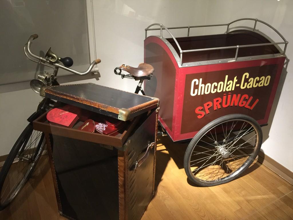 schokoladenmuseum-63f07f8f7bfb3a369c9fe9