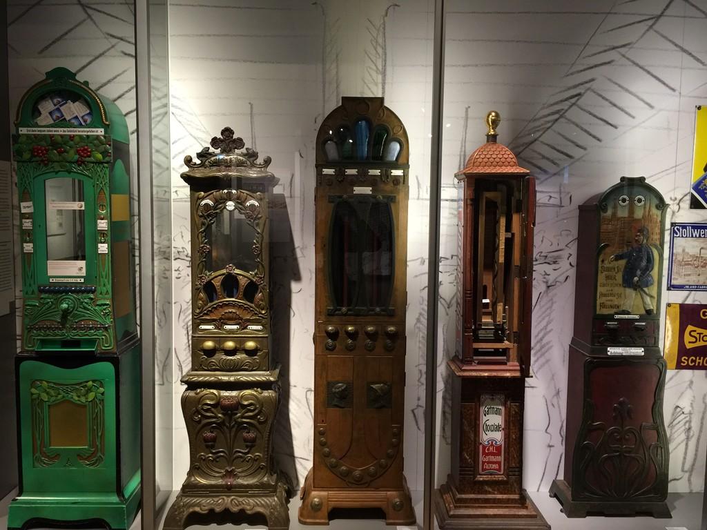 schokoladenmuseum-84c2efc82a93487162e10d