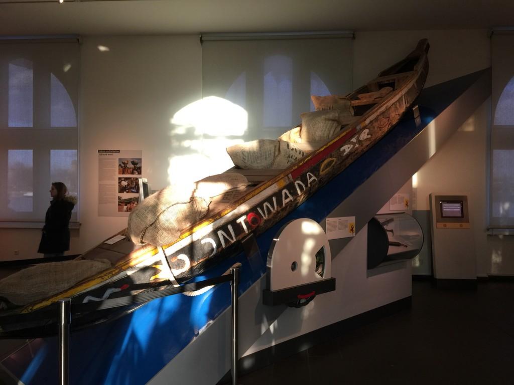 schokoladenmuseum-cf0a9b282d674ef4ebb034