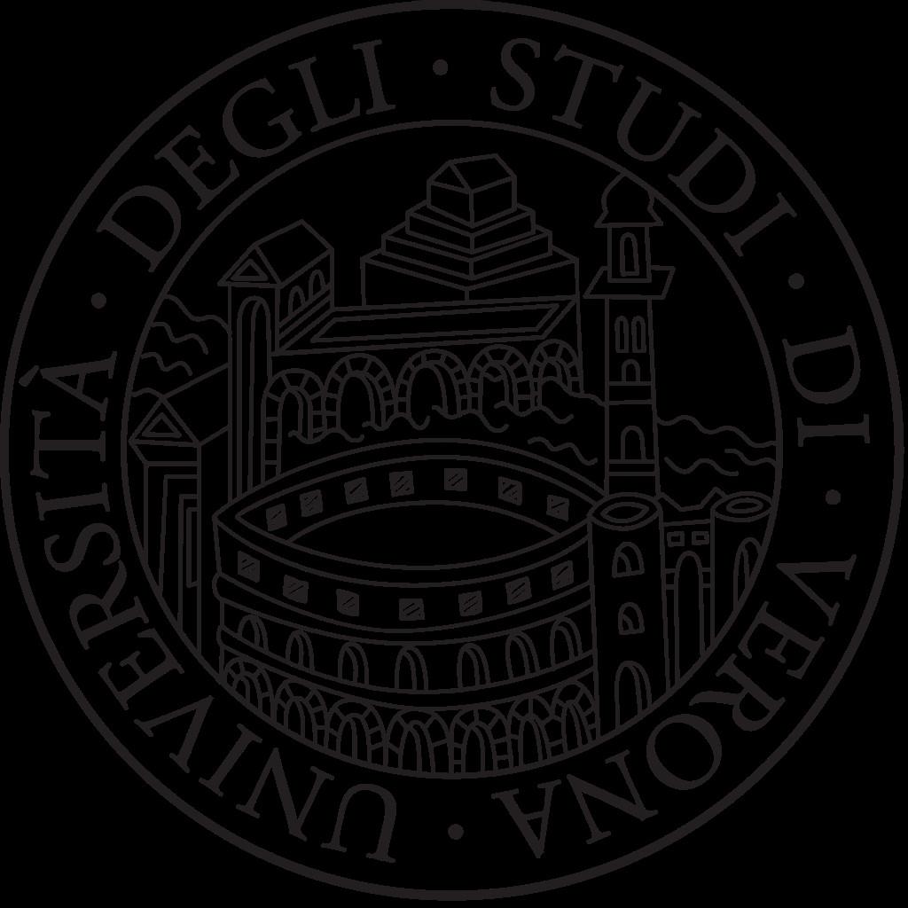 Scholarships for master degree in the University of Verona ...