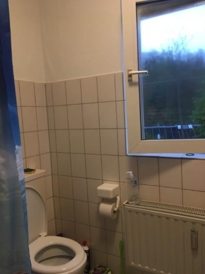 Sohlbacher Str. 151,  57078 Siegen