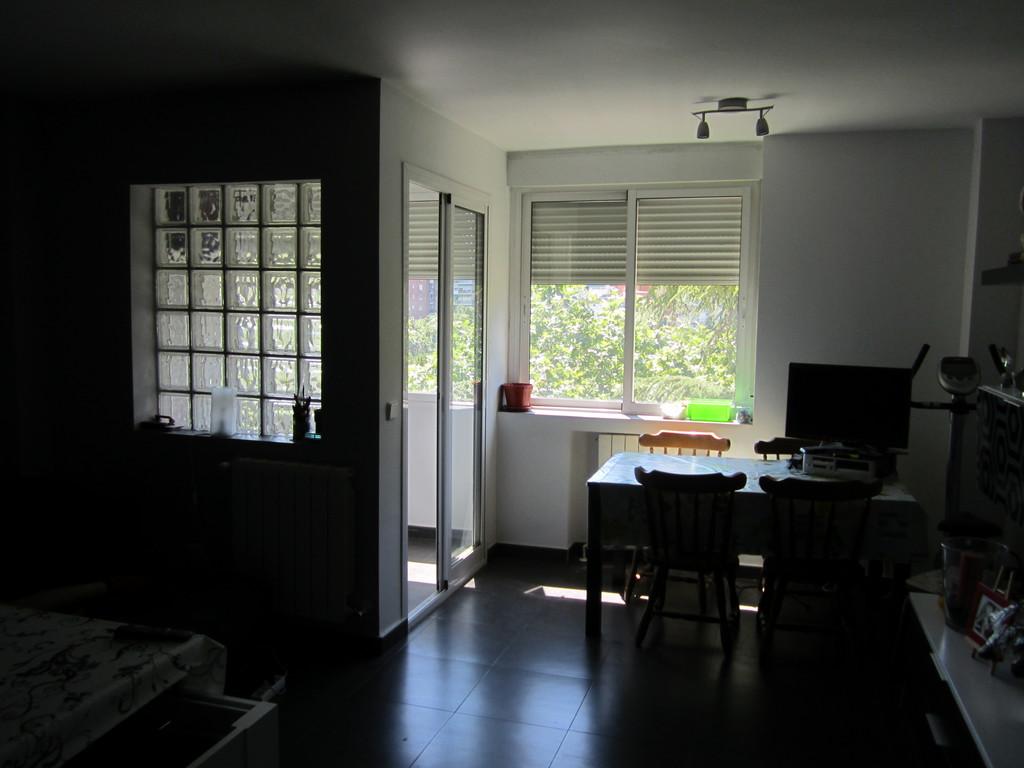 Wohnung In Madrid schöne wohnung in madrid room for rent madrid