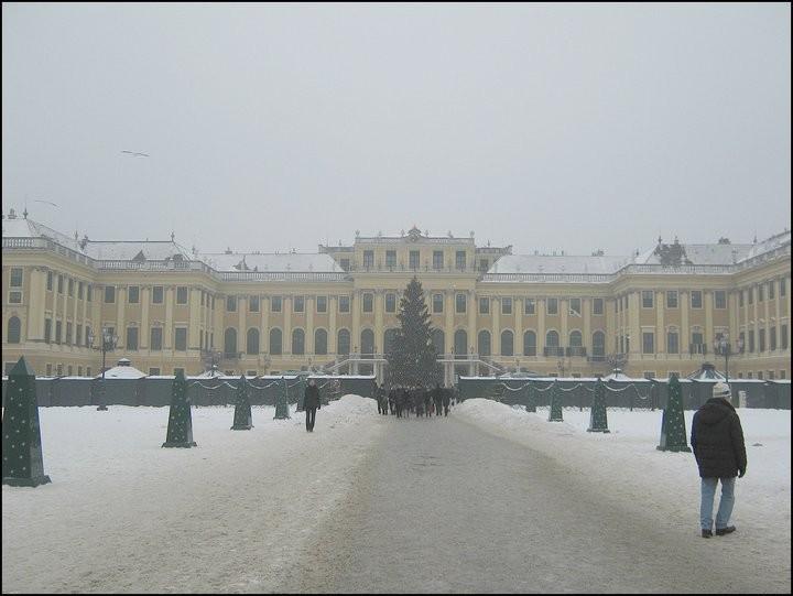 schonnbrunn-palace-de0ac822b7b398c272906