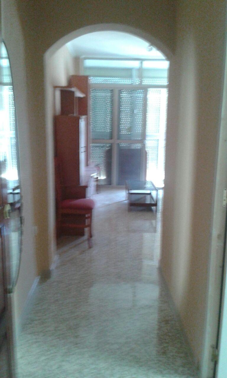 Estupenda habitaci n para chica en piso nuevo alquiler habitaciones sevilla - Pisos nuevos en sevilla este ...