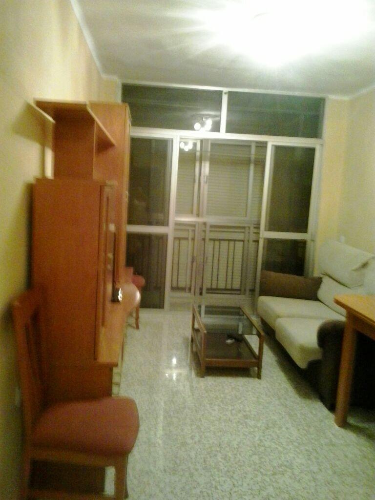 estupenda habitaci n para chica en piso nuevo alquiler