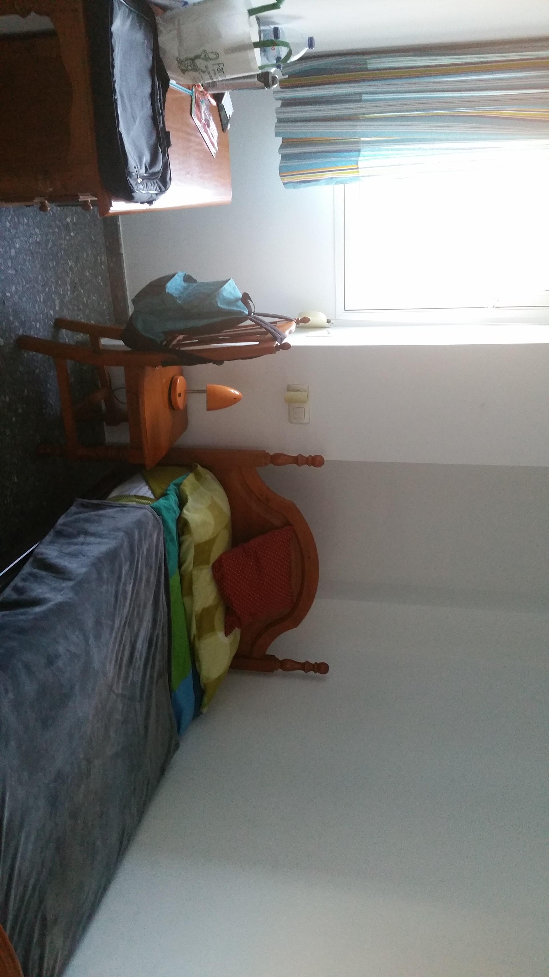 se-alquila-habitacion-piso-cerca-universidad-huelva-junto-a-plaza-merced-8c61fe114680648b52813d1816424ea9