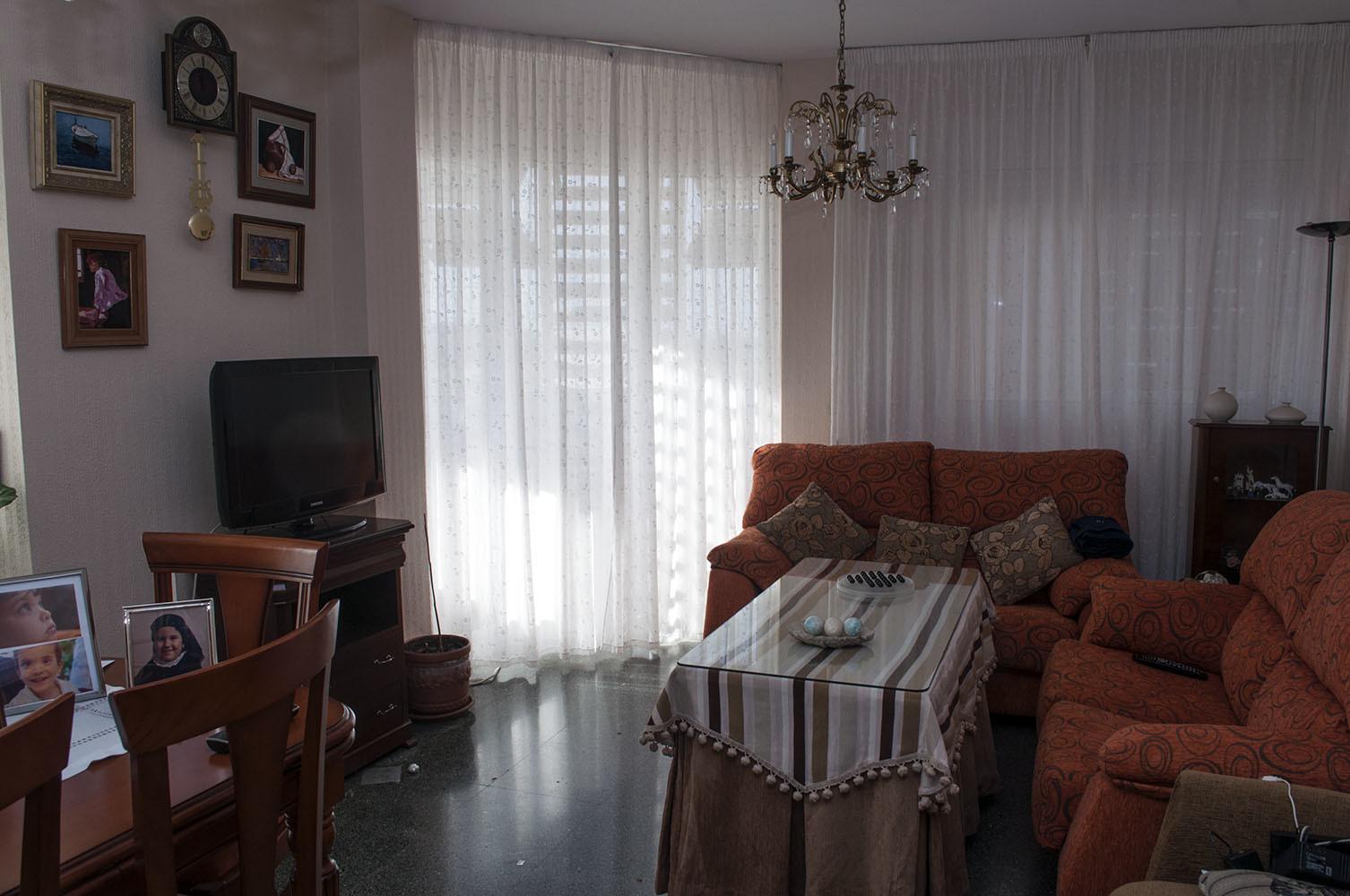 se-alquila-habitaciones-amplias-luminosa