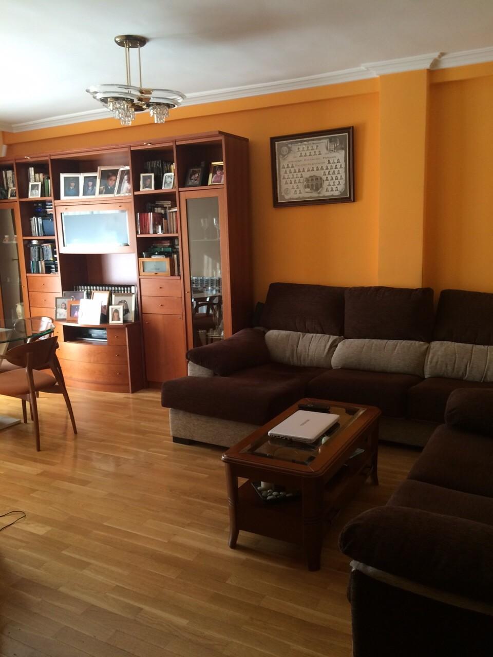 Se alquilan dos habitaciones para estudiantes en bonita for Alquiler de casa para estudiantes